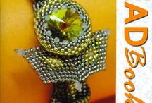 bead magazin