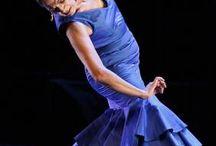 Flamenco Carmen Cortez
