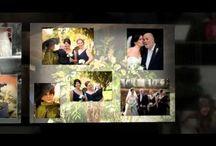 BV Wedding Photography