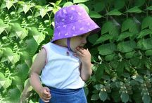 Latest Stylish and Baby Seasonal hats