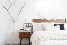 «bedroom»