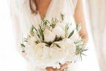 Греческий стиль свадьбы
