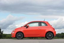 Best Cars to Lease under £150 / Click on any image to see that car on our website.