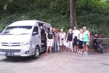 TOURs DRIVER / TOURs DRIVER specialis sumatra java bali overland  https://www.facebook.com/EdyJabanind whatsapp +62 813 218 08392