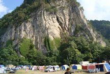 Bartın Kamp Alanları ve Piknik Yerleri
