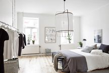 Home: Staging