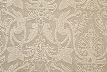 Tritex Fabrics Everyday Lux Collection / Tritex Fabrics Everyday Lux Collection - This collection features wonderful, luxurious fabrics for window treatments, accessories, bedding and upholstery!