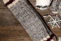 Knit Wear at Dream Weaver