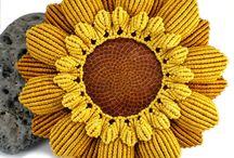 λουλούδι ήλιος