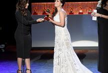 15th Annual Latin GRAMMY Awards - PREMIERE 2014