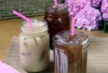food-drinks