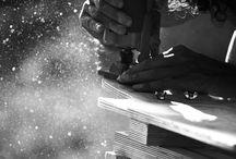 herramientas y taller