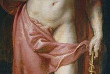ΕΡΜΗΣ...Hermes / ΕΛΛΗΝΙΚΗ ΜΥΘΟΛΟΓΙΑ...GREEK MYTHOLOGY