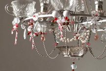 Holiday Party to Amaze / Party decorations DIY  / by Rachel Ramey Pasley Hamamoto