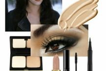twilight muoti ja kauneus meikki6