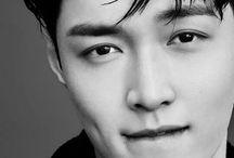 Lay(EXO)