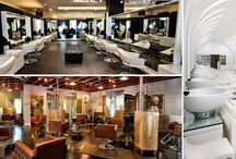 Popular Beauty Salons in USA