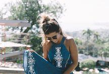 Kleiderliebe ❤