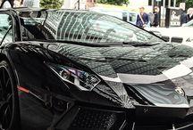 Lamborghini ❤❤