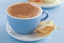 Low Calorie Recipes (under 300 cals)