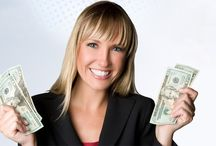 Visit our Site / Learn more here about Payday Cash http://lakotacash.tv