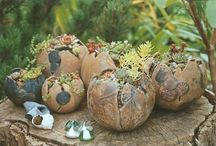 Craft > Ceramics > Ball Mould