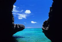 Beauty of Okinawa