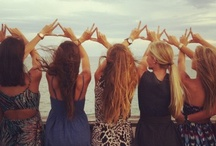 Throw What You Know