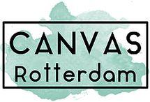 CANVAS.Rotterdam