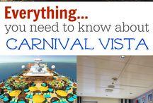 Cruise 2018-Carnival Vista