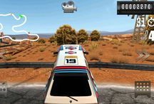 Rally Racer Drift Walkthrough GamePlay Android Game