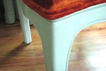 tips for furniture restauration