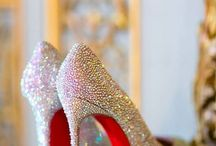 Lovely ideas for your wedding