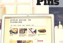 Online Tips
