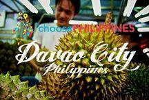 davao tourism