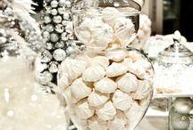 Les fêtes / holidays_events
