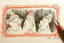 ilus_Navidad