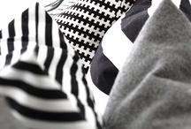 Zwart&Wit!