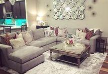 Living Room Rug/Gallery