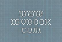 Data Visualization / Data Visualization, Interactive Visualization, Data Analysis, etc..