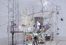 Venice Biennale / by Gund Gallery