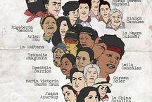 Latinidades