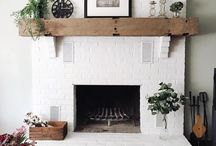 project FIREPLACE