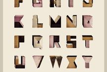 Typograhy