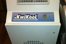 KwiKool Finds on the Internet!! / These images are from some of our Distributors.