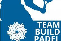 TeamBuildPadel