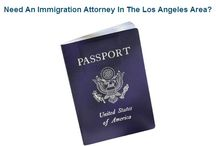 deportation attorney los angeles