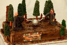 torta harry