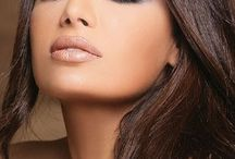annelize make up