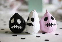 Hah hah haa Halloween